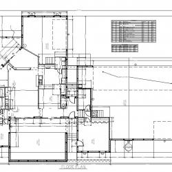 Kens Home Floorplan