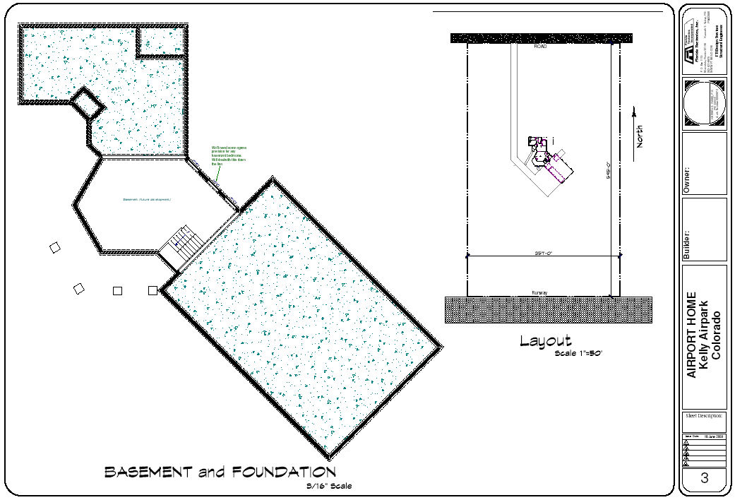 Hangar home floor plans for Hangar home plans