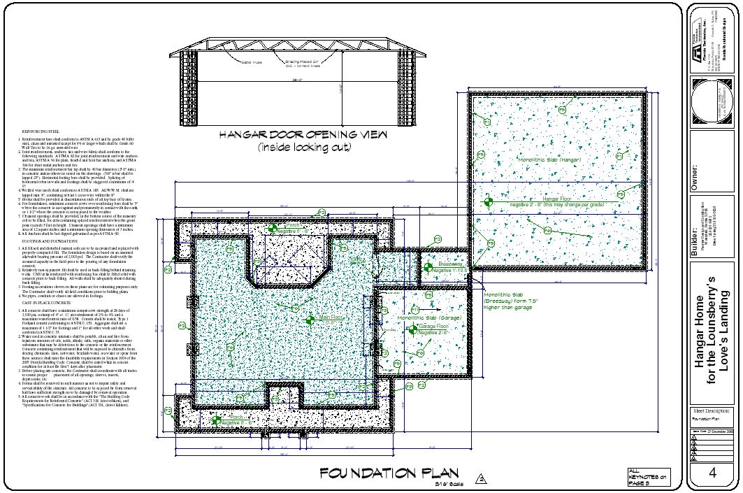 Hangar house plans 28 images hangar home floor plans for Hangar home plans