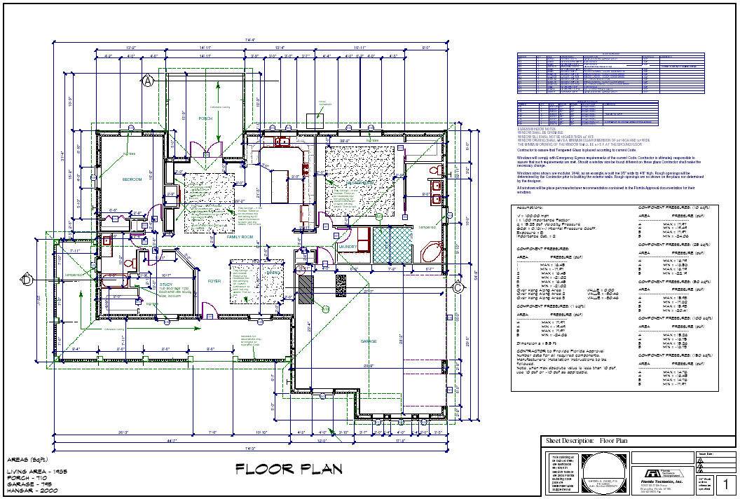 Aircraft Hangar Home Plans With Hangar Home Floor PlansHangar Home Floor  Plans Perfect Ur Texas House Plans Over Proven