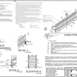 Florida design and engineering by structural engineering pro Ken Risley