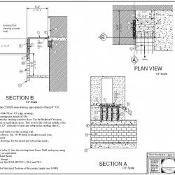 specialstairdesign