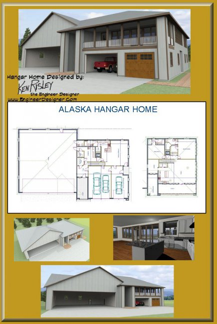 Home Designer Architectural  Reviews