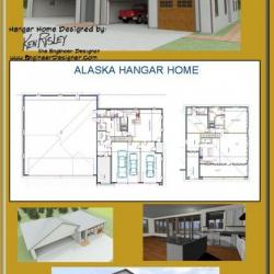 alaska-hangar-home