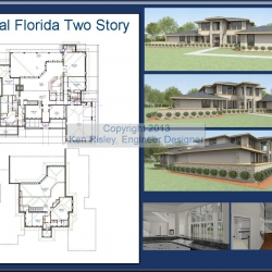 central-florida-two-story-flw-watermark