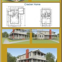 cracker-home