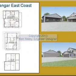 hangar-home-east
