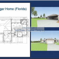 hangar-home-florida-central