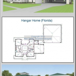 hangar-home-florida