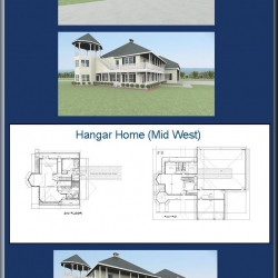 hangar-home-mid-west