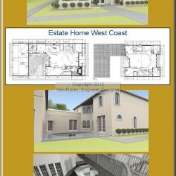 west-coast-estate