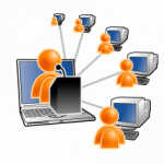 GoToMeeting_1