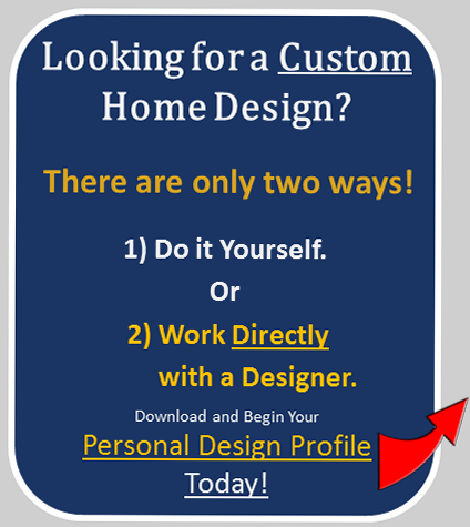 Residential Design Services — Residential Home Designer