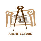 "Post image for The Word ""Architectural"""