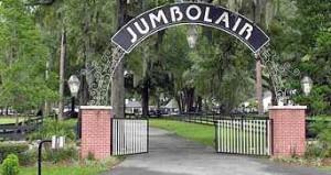 jombolair (1)