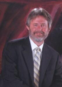 Ken Risley Designer and Engineer