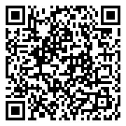 QR for Questionnaire
