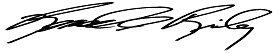 Signature - Copy